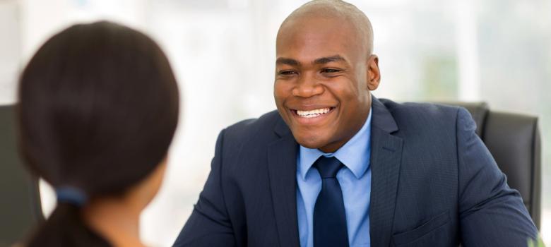 black-man-interview-suit